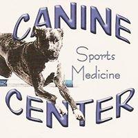 Canine Center