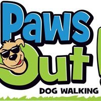 Paws Out, LLC