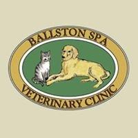 Ballston Spa Veterinary Clinic