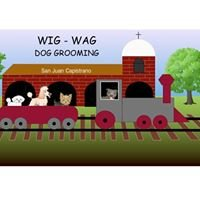 Wig-Wag Dog Grooming
