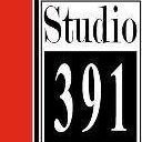 Studio 391