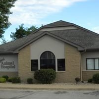Griffith Animal Hospital