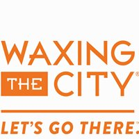 Waxing The City Golden Valley