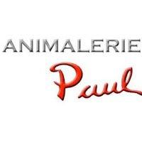 Animalerie Paul