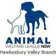 Animal Welfare League NSW - Hawkesbury Valley