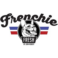 Frenchie Fresh