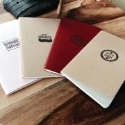 Elf Letterpress & Design
