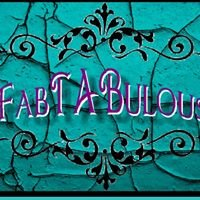 FabTABulous