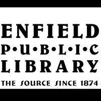 Enfield Public Library