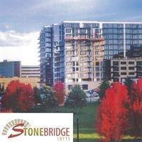Stonebridge Lofts