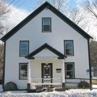 West Windsor Historical Society
