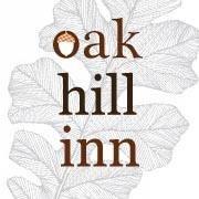 Oak Hill Inn