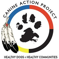 Canine Action Project