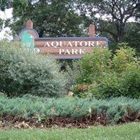 Aquatore Park