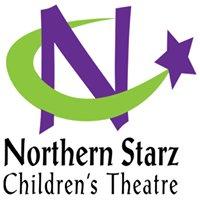 Northern Starz Children's Theatre