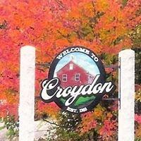 Town of Croydon NH