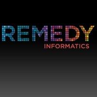 Remedy Informatics, Inc.