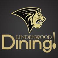 Lindenwood Dining - Pedestal Foods