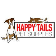Happy Tails Pet Supplies