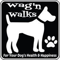 Wag'n Walks