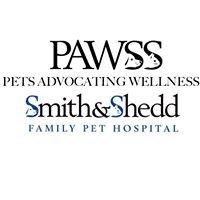 Smith & Shedd Family Pet Hospital