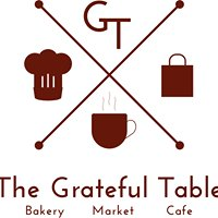 The Grateful Table