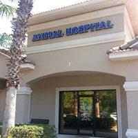 Pine Lakes Animal Hospital