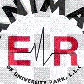 Animal ER of University Park