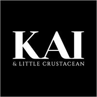 Kai & Little Crustacean