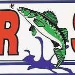 Ray's Sport & Marine - Bemidji