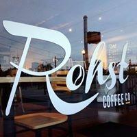 Rohst Coffee Co.