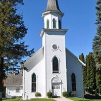 West Immanuel Lutheran Church