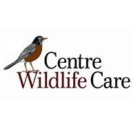 Centre Wildlife Care