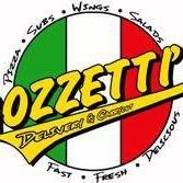 Gozzetti's Pizzeria