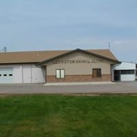 Lexington Animal Clinic
