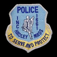 Hadley Police Department