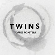 TWINS Coffee Roasters