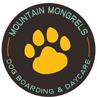 Mountain Mongrels