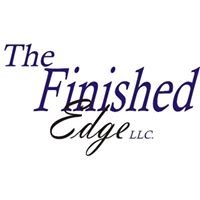 The Finished Edge, LLC