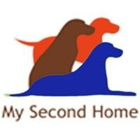 My Second Home Rescue