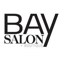 Bay Salon & Boutique
