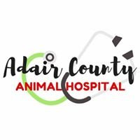 Adair County Animal Hospital