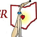 Central Ohio Greyhound Rescue, Inc.