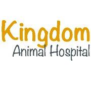 Kingdom Animal Hospital