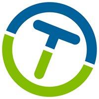 Tandem Printing, Inc.