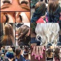 Main Street Hair Co.
