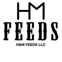 H and M Feeds LLC