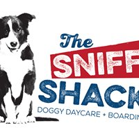 The Sniff Shack