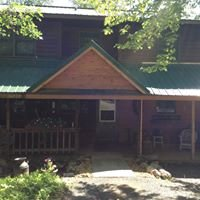Pleasant Lake B&B