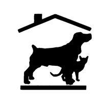 Menominee Animal Shelter